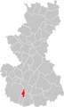 Andlersdorf in GF.png
