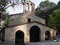 Andorra, Santuari vell de Meritxell (front) 36-WLM.jpg