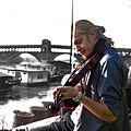 Andrea Tonoli Violin.jpg
