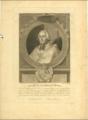 Andreas Bernardus de Quertenmont - Portrait of Joannes-Henricus de Franckenberg.tiff