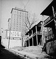 Andrew-johnson-hotel-1941-tn1.jpg