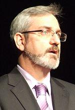 Andrew Bartlett