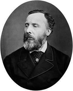 Sir Andrew Clark, 1st Baronet British pathologist