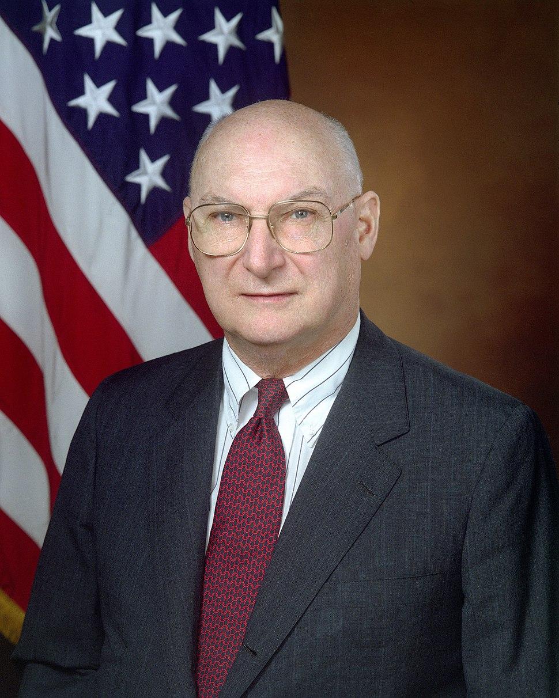 Andrew Marshall 19941230