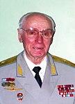 Andrey A. Manucharov 1995.jpg