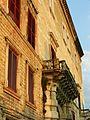 Andria, palazzo ducale.jpg