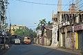 Andul Road - Amtala Phari Area - Howrah 2017-09-26 4485.JPG
