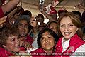 Angelica Rivera de Peña Visita el Estado de México. (7129047837).jpg