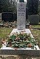 Angelika Schrobsdorff Grave.jpg
