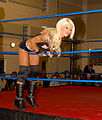 Angelina Love entrance 2011.jpg