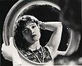 Angelique Rockas as Carmen 3.jpg