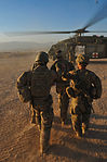 Angels of mercy, Forward Support Medical Platoon 3 saves lives in Uruzgan 121001-A-GM826-312.jpg