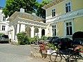 Anglo-German Club Harvestehuder Weg 44 (3).jpg