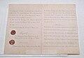 Anglo Japanese Alliance 30 January 1902.jpg