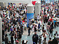 Anime Expo 2011 - the crowd (5917378773).jpg