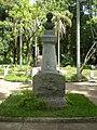 Anita Garibaldi statue.jpg