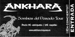 Ankhara - Sombras Del Pasado Tour.jpg