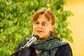 Anna-Mari Kaskinen-29.jpg