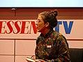 Anna Hellgren 2019 (P1010933).jpg
