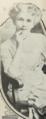 Anna Pennybacker (1912).png