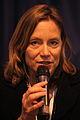 Anne Barre-IMG 4342.jpg