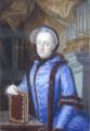 Anne Charlotte of Lorraine, miniature 2 - Hofburg.png