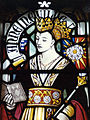 Anne Neville Stained glass.jpg