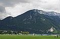 Annecy (Haute-Savoie). (9762561664).jpg