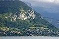 Annecy (Haute-Savoie). (9762614334).jpg
