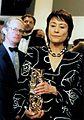 Annie Girardot Césars 1996.jpg