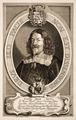 Anselmus-van-Hulle-Hommes-illustres MG 0478.tif