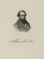 António Gonçalves Dias (1) - Retratos de portugueses do século XIX (SOUSA, Joaquim Pedro de).png