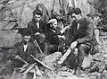 Anti treaty IRA unit in Old Parish.jpg