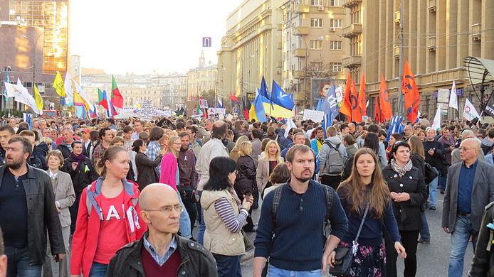 Antiwar march in Moscow 2014-09-21 2092.jpg