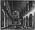 Anton Gheringh - Innenansicht der Jesuitenkirche in Antwerpen - 7677 - Bavarian State Painting Collections.jpg