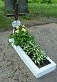 Antonin, Cmentarz przykościelny - fotopolska.eu (216721).jpg