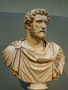 Antoninus Pius BM Sc1463.jpg