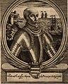 Antonio Carafa - I Duca di Rocca Mondragone.jpg