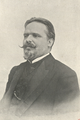 Antonio José d'Almeida (Album Republicano, 1908).png