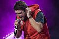 Antonio Orozco 2007.10.13 008.jpg