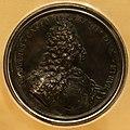 Antonio selvi, serie medicea, 1739, 78 giangastone granduca.jpg