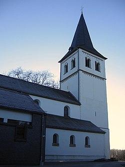Antonius-kirche-herkenrath.jpg