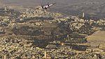 AntonovAn-32PoverJerusalem.jpg