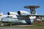 Antonov An-71 Kiyv 2019 13.jpg
