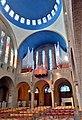 Antwerpen-Kiel, Christus-Koning (Klais-Orgel, Prospekt) (18).jpg