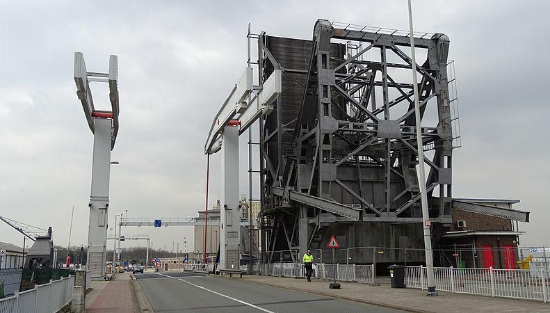 Antwerpen - Scheldeprijs, 8 april 2015, vertrek (D11).JPG