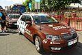 Antwerpen - Tour de France, étape 3, 6 juillet 2015, départ (106).JPG
