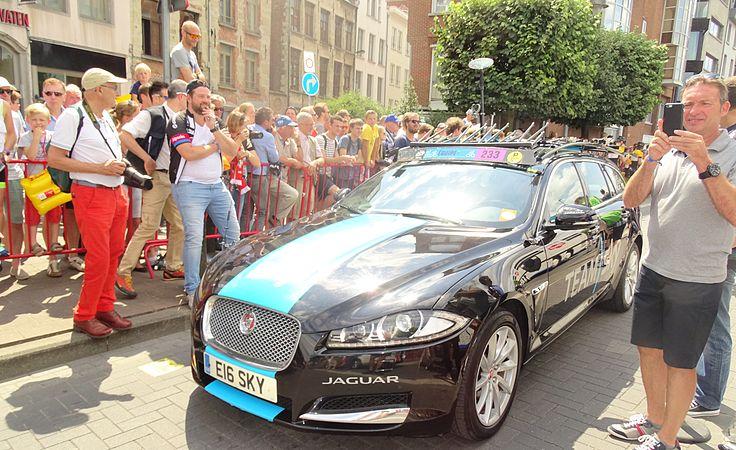 Antwerpen - Tour de France, étape 3, 6 juillet 2015, départ (174).JPG