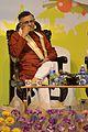 Anup Kumar Motilal - Kolkata 2015-11-01 6869.JPG