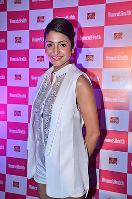 Anushka sharma womens health magazine1.jpg